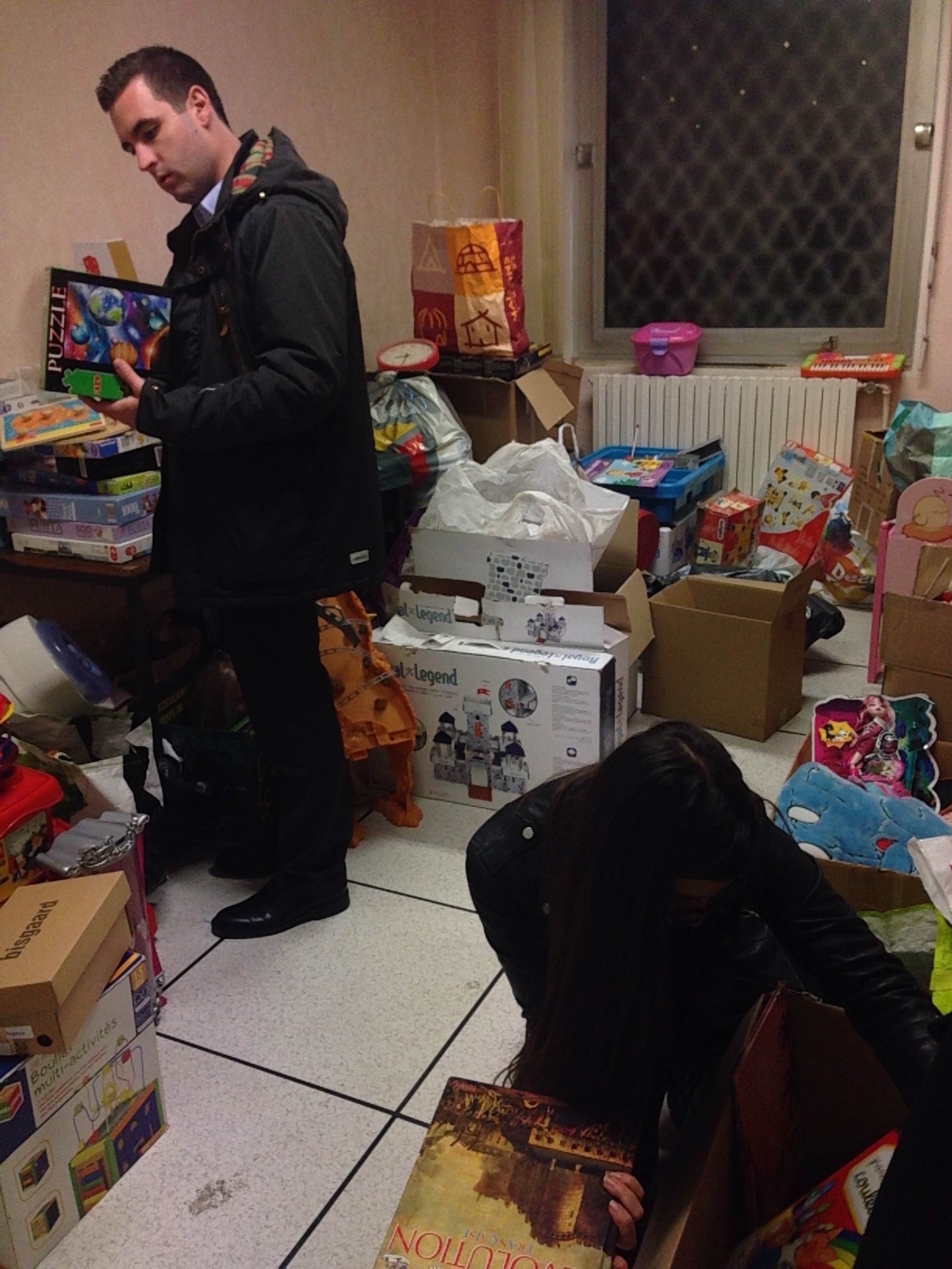 2015.11.24 Tri un jouet 3